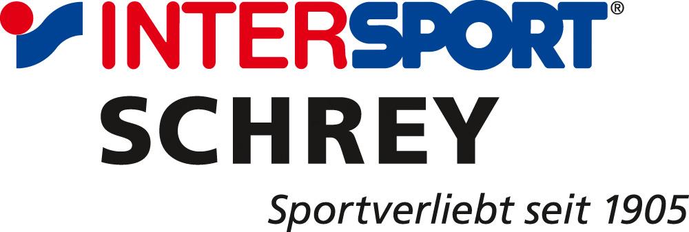 Intersport Schrey - sportverliebt seit 1905