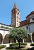 Piemont, abseits der klassischen Reiserouten...