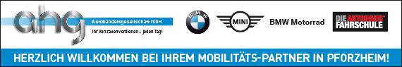 AHG Mobile